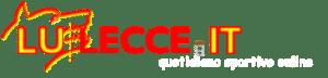 LuLecce